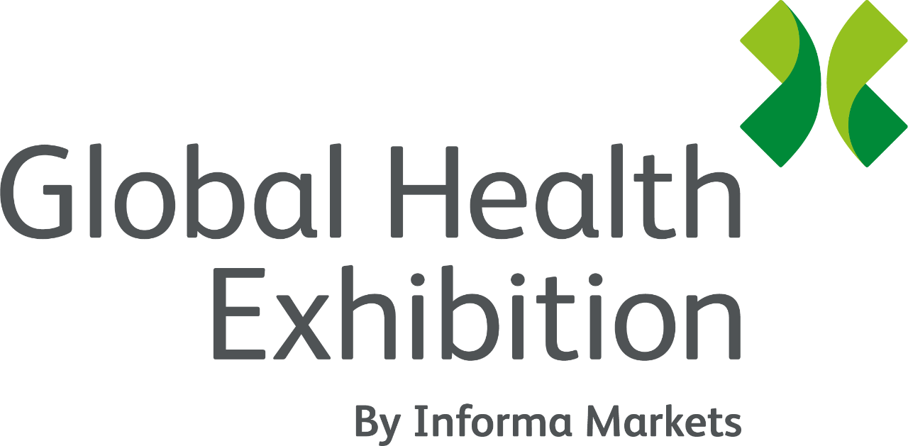 Global Health Exhibition 2019